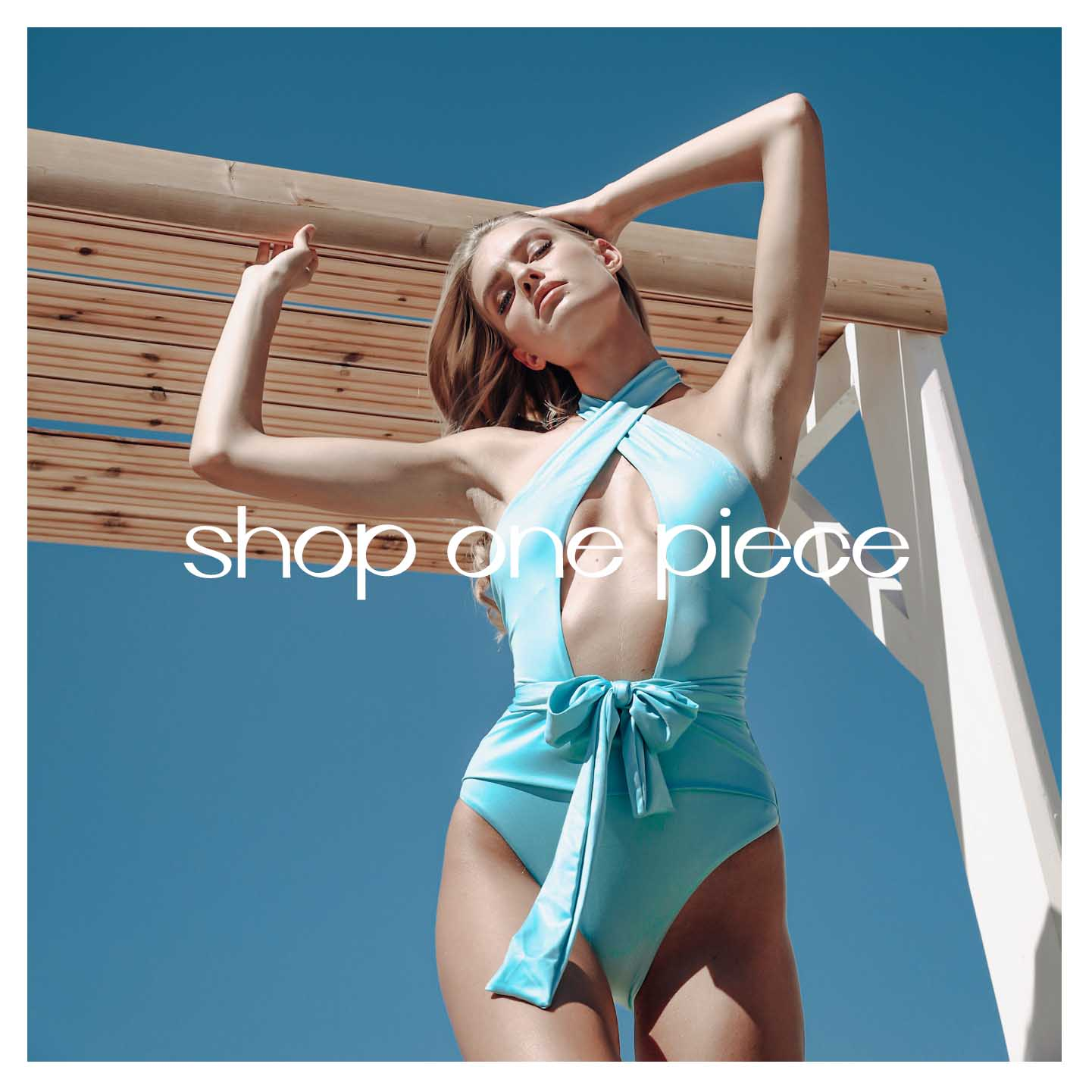 Shop One Piece