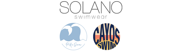 SOLANO Swimwear logo FINAL