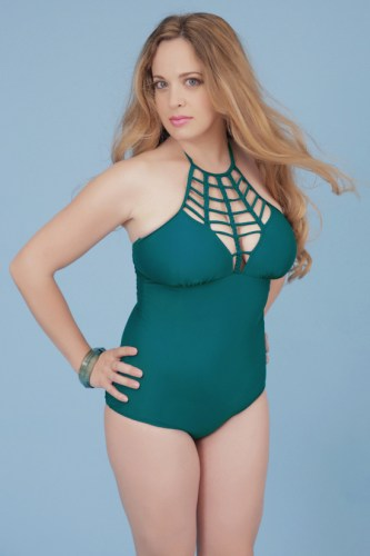2210_front_right SOLANO Swimwear 2018