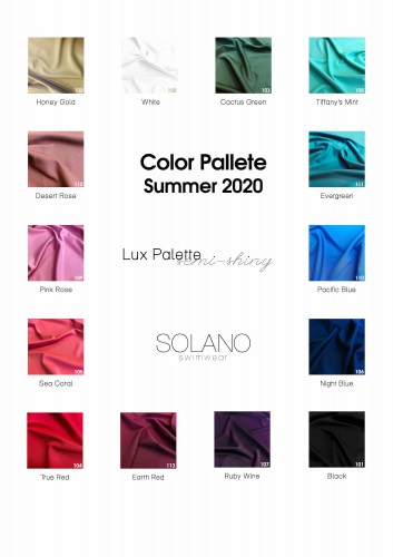 SOLANO_Swimwear_Colors_202013